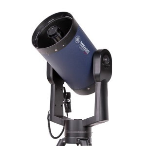 "MEADE LX90 12"" ACF"