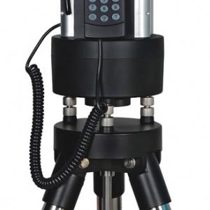 IOPTRON 8300-2G