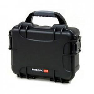 NANUK NANUK904