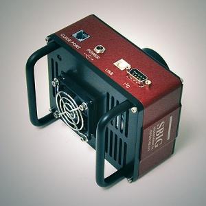 SBIG STF-8300C