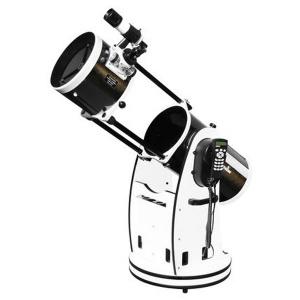 SKY WATCHER BK DOB 8″ SYNSCAN GPS (BD310251)