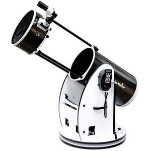 "SKY WATCHER BK DOB 14"" SYNSCAN GPS"