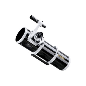 SKY WATCHER BK P130 DS (30145.3)