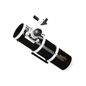 SKY WATCHER BK P150 DS (30155.3)