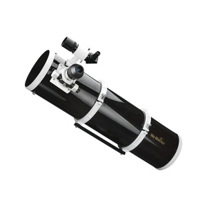 SKY WATCHER BK P200 DS (30165.3)