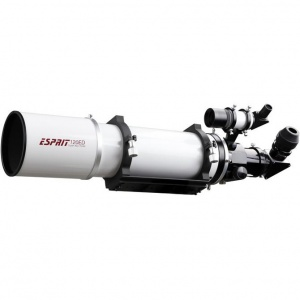 SKY WATCHER ESPRIT 120ED SUPER APO (11050.3)