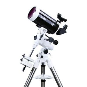 SKY WATCHER BK MAK127 EQ3 (BD401302)