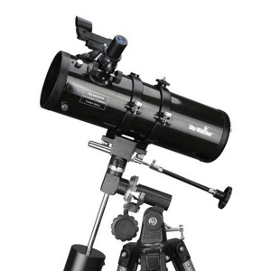SKY WATCHER BK P1145 EQ1 (30130)