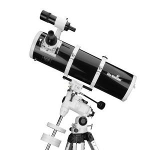 SKY WATCHER BK P15075 EQ3 (30150)