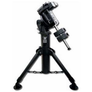 SKY WATCHER EQ8 SYNSCAN GPS (BD180601)