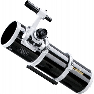 SKY WATCHER BK P200 DS & EQ5 (BD301652)