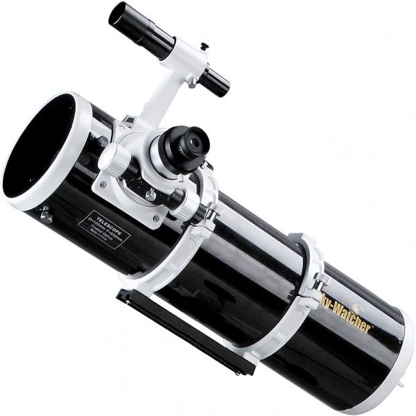SKY WATCHER BK P200DS &EQ5 SYNSCAN GPS