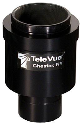 TELE VUE TELACM-1250