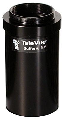 TELE VUE TELACM-2000
