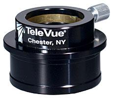 TELE VUE TELACR-2125