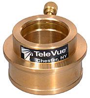 TELE VUE TELBEC-0005