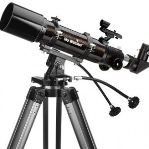 SKY WATCHER BK 705 AZ3 (20135)