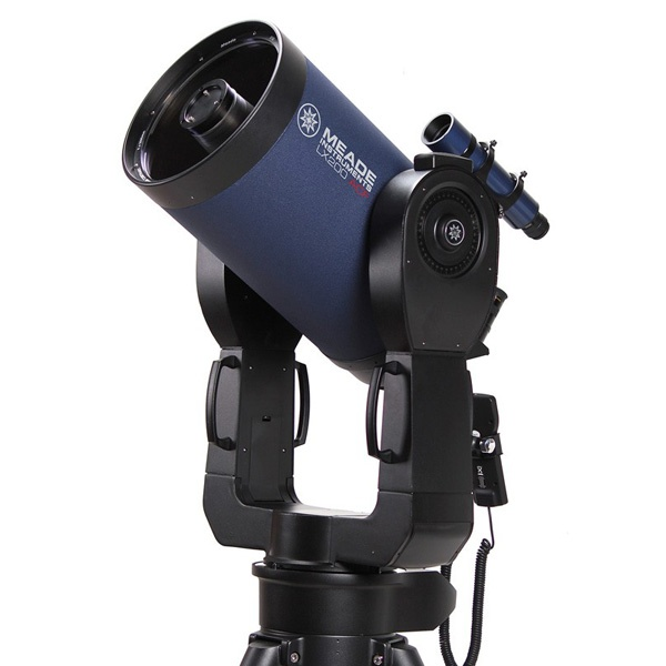 MEADE LX200-ACF 10″