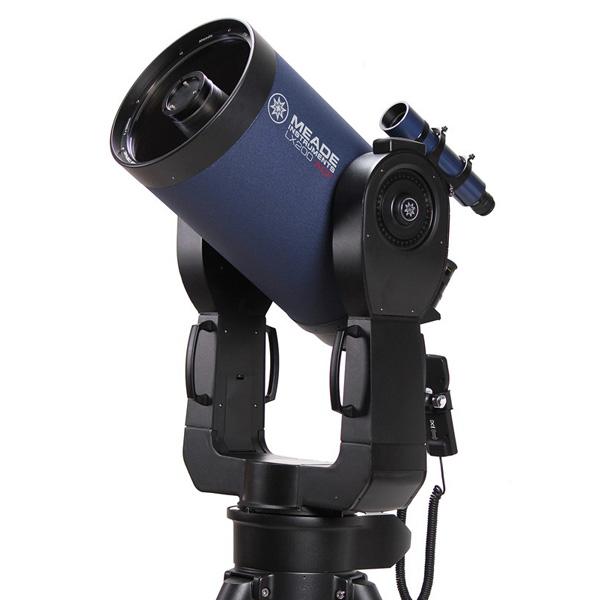 MEADE LX200-ACF 10″