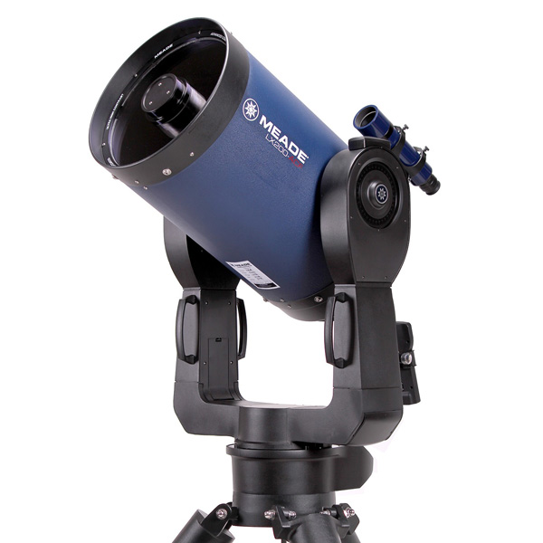 MEADE LX200-ACF 12″