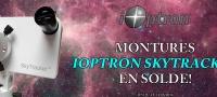 Ioptron_Skytracker_Sale_Fr_0816