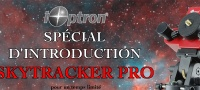 Intro_Skytracker_Pro_Fr