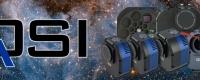 Qsi_Imaging