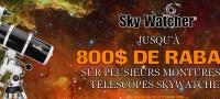 Skywatcher_Fall_Promo_Fr