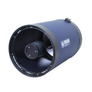 MEADE 10″ LX200-ACF OTA (1010-60-01)
