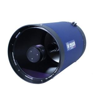 MEADE 12″ LX200-ACF OTA (1210-60-01)