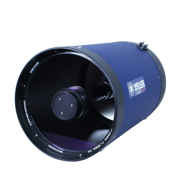 MEADE 12″ LX200-ACF OTA