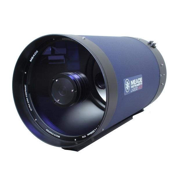 MEADE 14″ LX200-ACF OTA