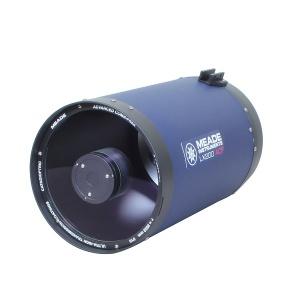 MEADE 8″ LX200-ACF OTA (0810-60-01)