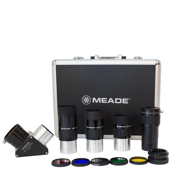 meadekitoculaires2