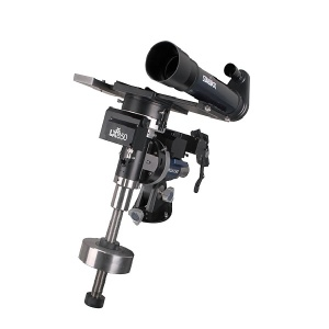 MEADE EQUATORIAL MOUNT LX850 WITHOUT TRIPOD (37 0850-00N)