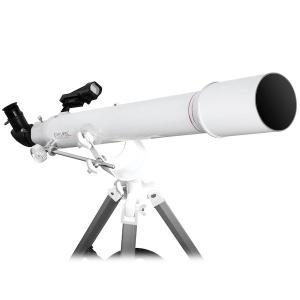 EXPLORE SCIENTIFIC FIRSTLIGHT 70MM AZ (FL-AR70700AZ)