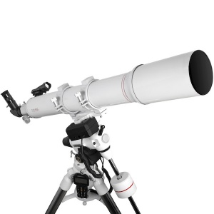 EXPLORE SCIENTIFIC FIRSTLIGHT 102MM EXOS2GT (FL-AR1021000EXOS2GT)