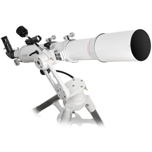 EXPLORE SCIENTIFIC FIRSTLIGHT 102MM TWILIGHT 1 (FL-AR1021000MAZ01)