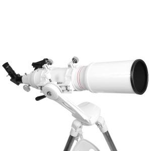EXPLORE SCIENTIFIC FIRSTLIGHT 102MM AZ TWILIGHT NANO (FL-AR102600TN)
