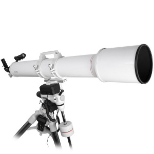 EXPLORE SCIENTIFIC FIRSTLIGHT 127MM EXOS2GT (FL-AR1271200EXOS2GT)