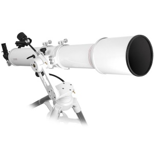 EXPLORE SCIENTIFIC FIRSTLIGHT 127MM TWILIGHT 1 (FL-AR1271200MAZ01)