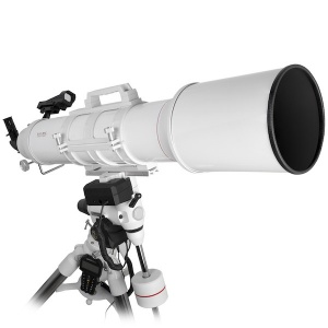 EXPLORE SCIENTIFIC FIRSTLIGHT 152MM EXOS2GT (FL-AR152760EXOS2GT)