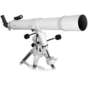 EXPLORE SCIENTIFIC FIRSTLIGHT 80MM EQ3 (FL-AR80900EQ3)