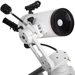 EXPLORE SCIENTIFIC FIRSTLIGHT 127MM TWILIGHT 1 (FL-MC1271900MAZ01)