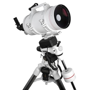 EXPLORE SCIENTIFIC FIRSTLIGHT 152MM EXOS2GT (FL-MC1521900EOXS2GT)