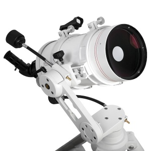 EXPLORE SCIENTIFIC FIRSTLIGHT 152MM TWILIGHT 1 (FL-MC1521900MAZ01)