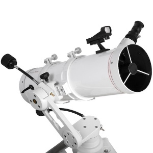 EXPLORE SCIENTIFIC FIRSTLIGHT 130MM TWILIGHT 1 (FL-N130600MAZ01)