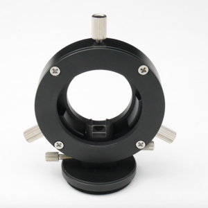 ZWO OFF-AXIS GUIDER