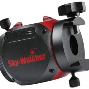 SKY WATCHER STAR ADVENTURER MINI WIFI