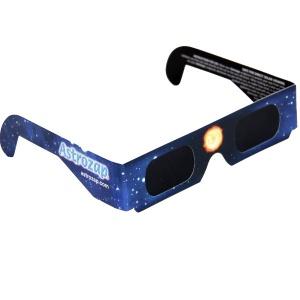ASTROZAP SOLAR GLASSES (AZ-1700)
